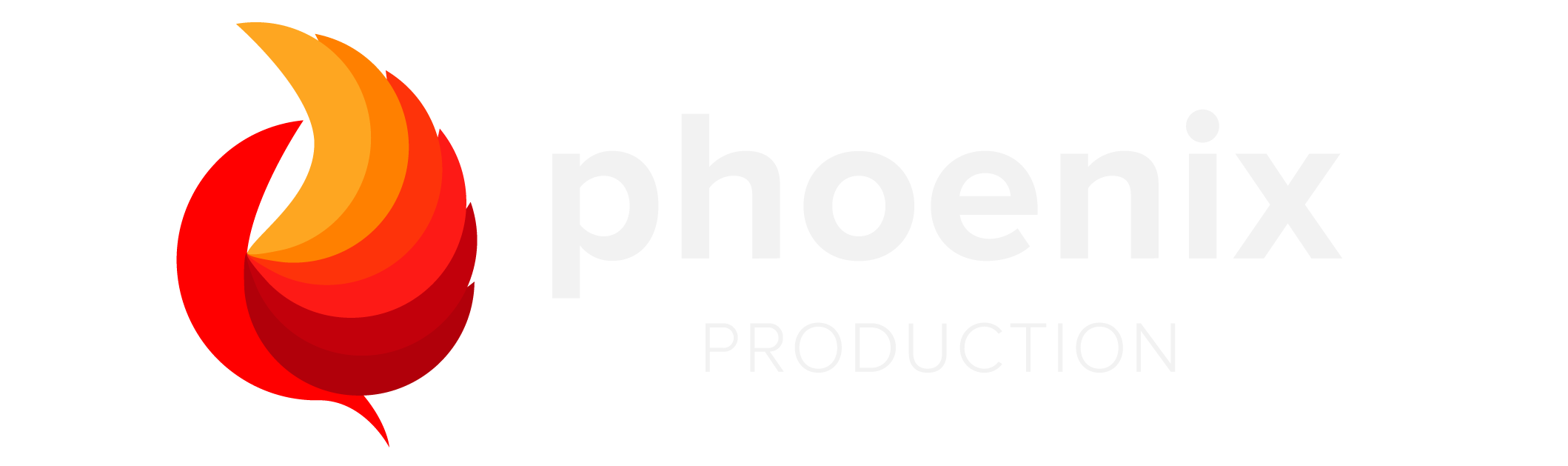 PhoenixProduction